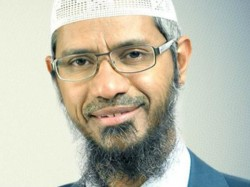 Zakir Naik Created Firms With Dummy Directors To Launder Cash