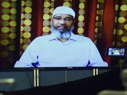 Warrant Against Zakir Naik Order On Thursday
