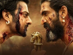 On Google Indians Searched For Baahubali 2 The Most What Else Did People Look For