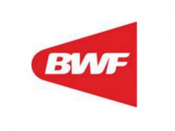 Pv Sindhu Elected Lead Bwf Athletes Commission