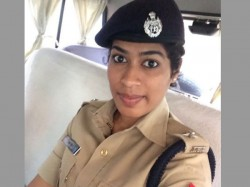 Ips Officer: Latest Ips Officer News and Updates, Videos