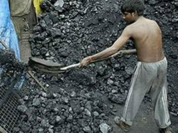 Coal Scam Case Bail Granted Naveen Jindal 3 Other Accused