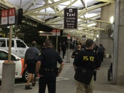 Orlando Nightclub Terror Attack Shooter Widow Acquitted