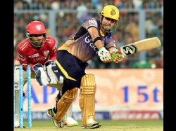 Champions Trophy Gautam Gambhir Feels Ipl Performance Shouldn T Assure Spot In Odi Side