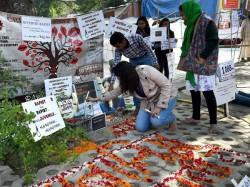 Nirbhaya Gang Rape What Has Changed In 5 Years