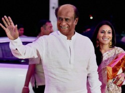 From God Money Politics Read Rajinikanth S Full Speech Whi