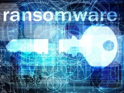 Ransomware Attacks Hit 99 Countries On Friday