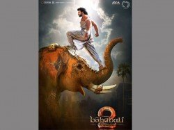 Hyderabad Police Arrest 6 People For Trying To Blackmail Baahubali Producers