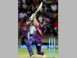 Ben Stokes Opens Up On Maiden Ipl Stint Credits Steve Smith Rising Pune Supergiant