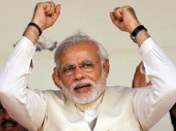 Mp Rs 50 Cr Offered Via Call To Youth For Killing Pm Modi