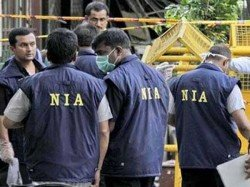 Kerala Is Module Plotted To Kill Hindus Prominent Persons Says Nia