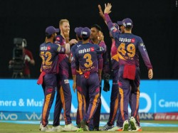 Preview Ipl 2017 Match 52 Delhi Vs Pune On May