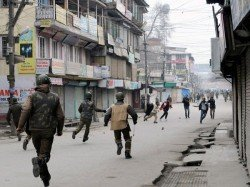 How Pakistan Funded The Kashmir Unrest 173 Times