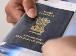Over 20 000 Indians Return Home From Saudi Under 90 Day Amnesty Period