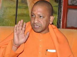 Do You Expect Yogi To Clean Up The Sp Bsp Mess Of 20 Years In Three Months