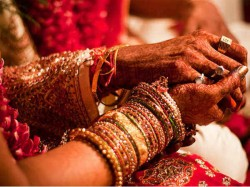 One Night Stand Cannot Amount Marriage Says Bombay Hc