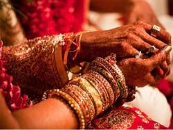 Govt Launch Web Portal Assist Brides Abandoned Nris