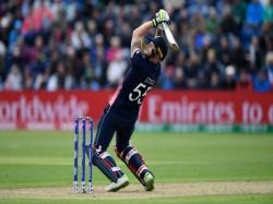 Champions Trophy England Vs Australia Presentation Ceremony Highlights