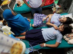 Sit Ups For Not Sporting 2 Braids Ahmedabad Student Hospitalized