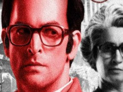 Controversial Film Indu Sarkar On Emergency Set Hit Screens