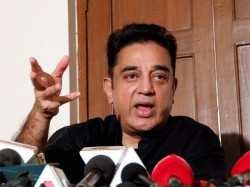 Is Kamal Haasan Launching His Political Party September End