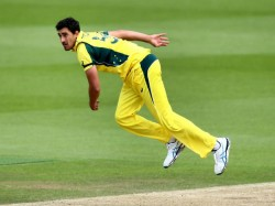 Preview Champions Trophy Match 10 Australia Vs England June