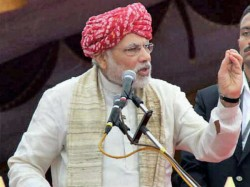 Army Veterans Write Modi Cms Against Rise Vigilantism Atta