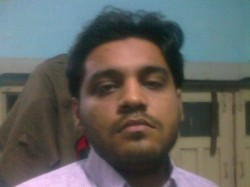 Jnu Student Missing Case Cbi Announces Rs 10 Lakh Reward For Infor To Locate Najeeb Ahmed