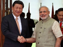 Nsg Meet On China Sticks To Its Guns Says It Will Reject Indias Entry