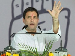Sorry Rahul Gandhi Even Mummy Sonia Too Doesn T Want You L