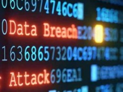 New Ransomeware Cyber Attack Hits Major European Companies India May Be At Risk