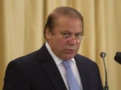 Panama Paper Case Sharif S Review Plea Against Disqualification Dismissed