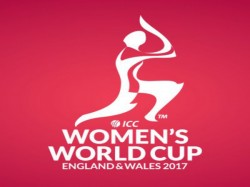 Icc Women S World Cup Sportspersons Wish Indian Eves