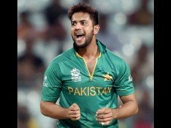 Icc T20i Rankings Imad Wasim Becomes No 1 Ranked Bowler Jasprit Bumrah Second