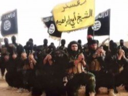 Keralas Area Wise List Of Youth Vulnerable Towards Isis