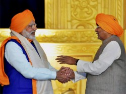 Grand Alliance In Bihar Likely To Collapse Bjp