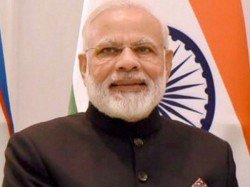 Big Victory Now Modi Can Track Swiss Bank Accounts Held Indians