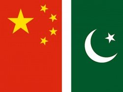 Pakistan And China Together Can Dispel Indias Opposition To Cpec