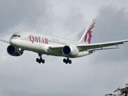Indians In Qatar Advised To Stay Alert
