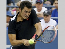 Bernard Tomic Youngsters Dont Play Tennis
