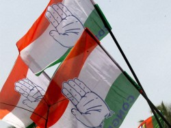Congress Sets Up Screening Committee Ahead Of Himachal Pradesh Polls