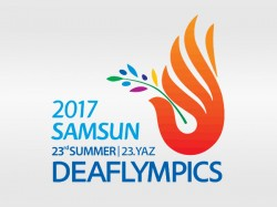 Indian Wresrlers Win Three Medals Deaflympics