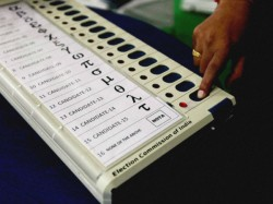 Nri Voting Rights Law Soon Says Centre