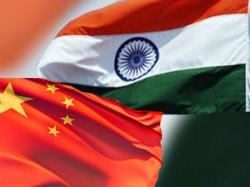 China Is Resorting Psychological War Wants India Back Off At