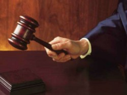 Judges Assault Case 3 Accused Get 10 Years Rigorous Imprisonment