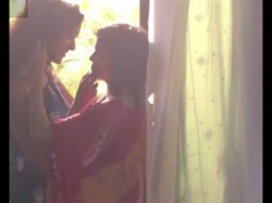 Bengaluru Lesbian Couple Reportedly Ties Knot In Temple Parents Demand Counselling