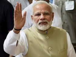 Modi S Failure To Curb Rising Hindu Nationalism Could Lead To War Says China