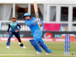 Women S World Cup It Will Be Exceptional To Beat Australia Mithali Raj
