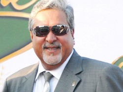 Why Did He Release Letter To Pm Vijay Mallya Explains