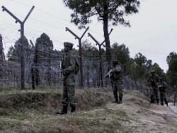 Kashmir Army Jawan Aurungzeb Who Was Abducted Terrorists Found Dead